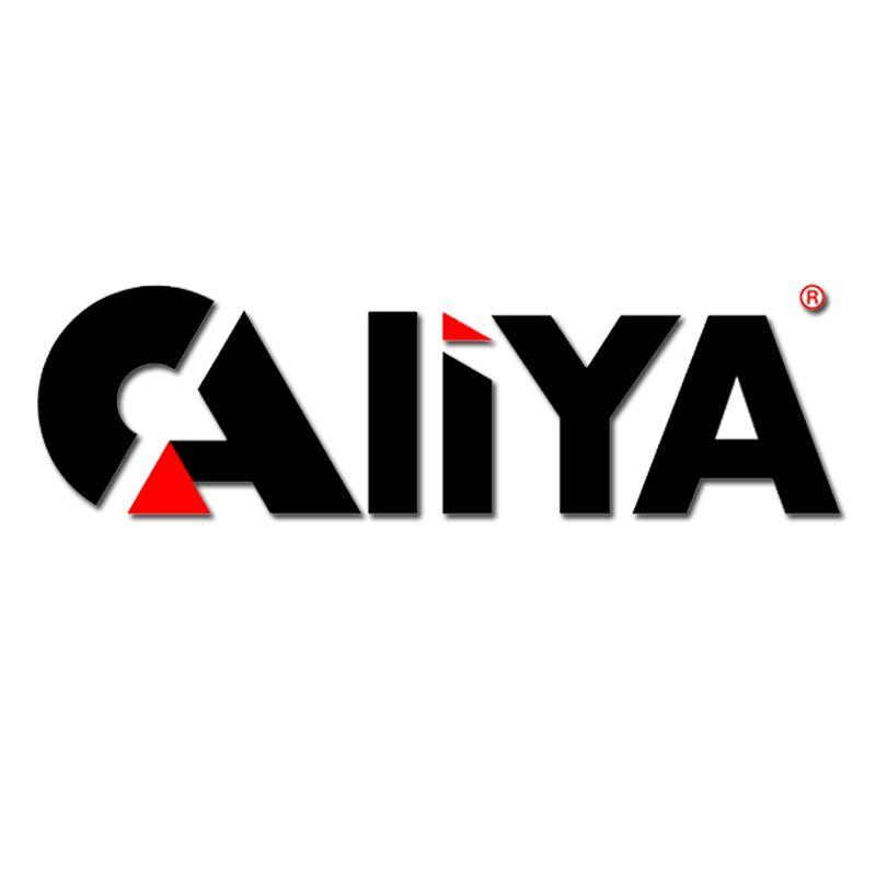 东莞卡立亚自动化科技有限公司