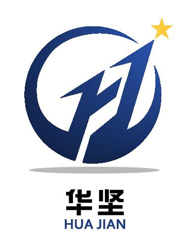北京华坚恒固实业有限公司