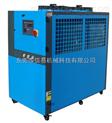 供应扬州信易风冷式冷水机 信易开放式冷水机