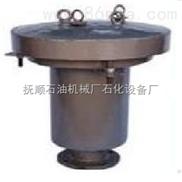 液压安全阀,液压安全阀价格,液压安全阀型号,抚顺石油机械厂
