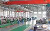 450精密鏡面輥筒生產廠家