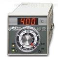 ANC-605旋鈕數字顯示台湾友正ANC-605机械式温度控制器