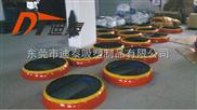ABS/PS/HIPS/PE/PC/PVC/PMMA/PETG吸塑产品加工,真空吸塑产品 3D背景墙