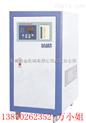 阜阳市供应纳金工业冷水机/水冷冷水机