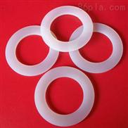 友城批发透明橡胶、导电橡胶垫、绝缘橡胶垫