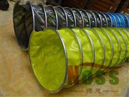 耐磨耐用耐酸碱的耐高温软管,耐高温橡胶软管,耐高温管