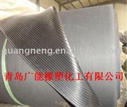 厂家供应导电橡胶板,夹布橡胶板,工业导电橡胶板