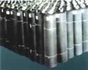 优质耐磨橡胶板,耐高温橡胶板,耐酸碱橡胶板质量好