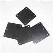 (规格多样)工业橡胶板/减震橡胶地板/耐油橡胶板