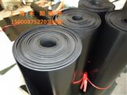 上海绝缘橡胶板厂家 橡胶制品