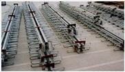 衡水凯奥工程橡胶有限公司 伸缩缝