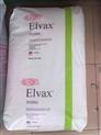 EVA塑胶原料 ↘ Elvax ↘【240W】