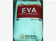 供应Honam,EVA塑胶原料【EVA VA600】