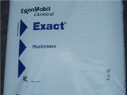 专业EVA(原料) Escorene Ultra EVA FL 00623