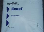 专业EVA(原料) Escorene Ultra EVA FL 00309