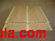 PVC原料;PVC护墙板;装饰天花扣板;金属复膜板;烫印珍珠板;珠光印刷板;PV...
