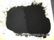 供应塑料色母用碳黑