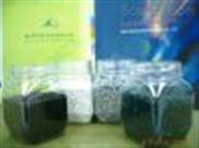 塑料色母粒 彩色母料 进口色母料