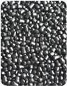 804F/黑色色母