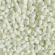 PBT 阻燃剂 塑料添加剂 PET 阻燃剂 塑料添加剂 PP 阻燃剂 塑料添加剂 PE 阻燃剂 塑料添加剂PP专用