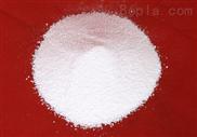 阻燃剂 塑料添加剂 PE 阻燃剂 塑料添加剂 PP 阻燃剂 塑料添加剂 PA 阻燃剂 塑料添加剂 XPS 阻燃剂 塑料添加剂