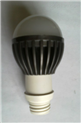 高性能改性工程塑料可以導電導熱