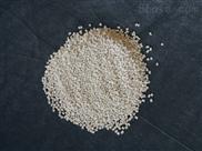 供应PBT工程塑料TH6075