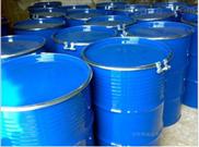 供应长春1178抗氧剂TNPP(长春1178)