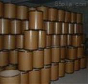 济南鵬盛化工供应济南抗氧剂264 抗氧剂264价