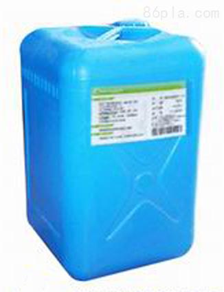 丙烯酸专用耐高温抗氧剂3032
