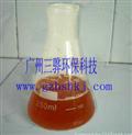 塑料塑料添加剂 抗静电剂FA-14
