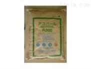 造纸分散剂R200