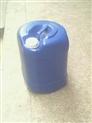 供应涂料分散剂