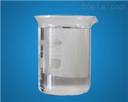 深圳塑料扩散油、深圳塑料分散剂