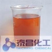 水性涂料分散剂311-钛酸酯偶联剂