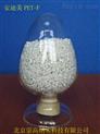 合成纤维抗菌母粒