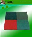 耐磨橡胶板,橡胶地板