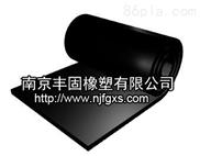 氯丁橡胶板/ CR 橡胶价格 橡胶板厂家