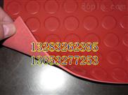 圆扣耐磨橡胶板m6a8