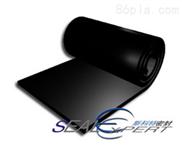 广东广州斯科特氟橡胶板