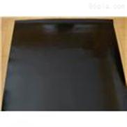 高耐磨橡胶板
