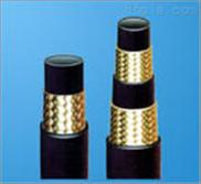 钢丝橡胶管 耐热橡胶管 耐酸碱橡胶管