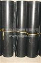 山东耐油橡胶板,耐油橡胶板生产厂家,山东耐油橡胶板厂家直销