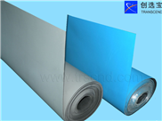 耐磨橡胶垫|耐油橡胶板|工业橡胶板