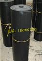 耐油橡胶板-