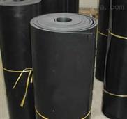 防水--工业橡胶板