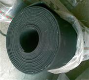 石棉橡胶板 条纹 防滑耐热耐油橡胶板