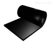 河间天宇优质橡胶板 工业橡胶板