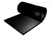 工业橡胶板橡胶板弹性