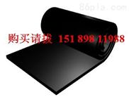 耐热胶板,耐酸碱橡胶板